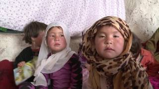 Download Voice of Afghan Youth 006 Bamyan Video