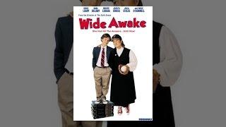Download Wide Awake Video