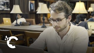 Download A Day in the Life: UChicago Student Video