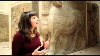 Download Paris Muse Creative Director Emma Durrant Video