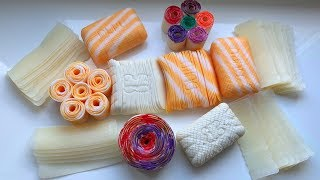 Download Satisfying Slime - Soap Videos #1 Video