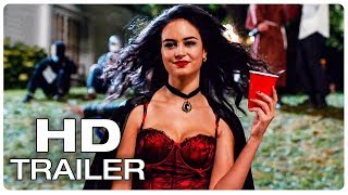 Download TOP UPCOMING COMEDY MOVIES Trailer (2018) Part 2 Video