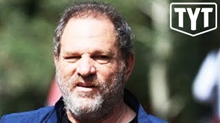 Download Justice Comes For Harvey Weinstein Video