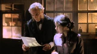 Download Fingersmith.~ Part.2/2 [Sub.Еspañol-Inglés] Video