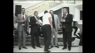 Download Murad lacinli-Mehebbet Kazimov-Manaf Agayev-Ebdurehim Qacar Video