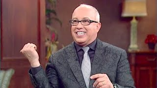 Download Mark Gungor: Rules In Relationships (James Robison / LIFE Today) Video