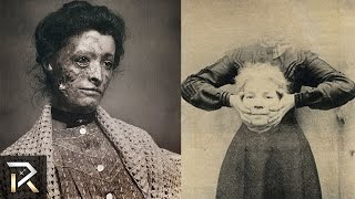 Download 10 Shocking Historical Facts They Don't Teach You In School Video