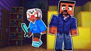 Download WE CAUGHT THE MURDERER! (Minecraft Xbox Murder Mystery) Video