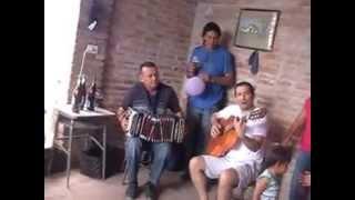 Download borracho sin destino los campiriños (de loreto santiago del estero) Video
