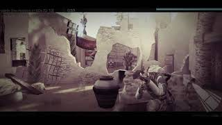 Download Game action Video