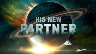 Download Space Guardians - Trailer Video