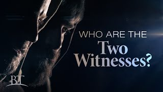 Download Beyond Today - Who Are the Two Witnesses? Video
