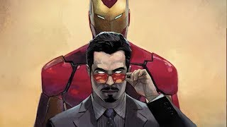 Download 10 Times Iron Man Outsmarted Everyone Video