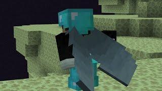 Download AM GASIT ELYTRA!   Minecraft Video