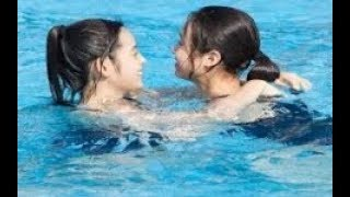 Download 【百合電影剪輯】水色的樂園 Video