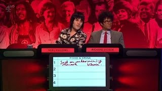 Download The Big Fat Quiz Of Everything S01E02 Video