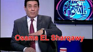 Download أهداف مباراة الاوليمبي وطنطا مع مدحت شلبي وعبد الناصر زيدان Video