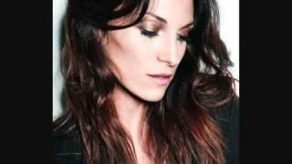 Download L'Aura - Eclissi del cuore Video