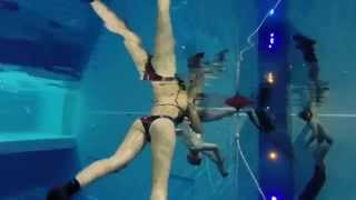 Download Y40 the deepest pool in the world Video