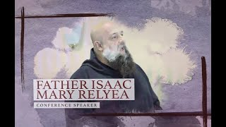 Download Never Give Up On Those Who Fall Away From The Faith - Father Isaac Video