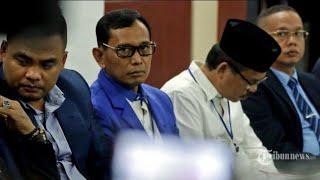 Download JR Saragih Dicopot dari Ketua DPD Partai Demokrat Sumut Video