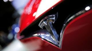 Download Will the Tesla Roadster sell out? Video