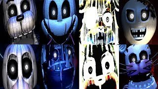 JOLLY 3 ANDROID NOITE 2 #2 Nova série Free Download Video