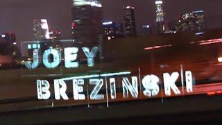 Download Video Vortex: Joey Brezinski, Right Foot Forward | TransWorld SKATEboarding Video