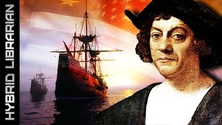 Download 7 Reasons Why Columbus NEVER Discovered America Video