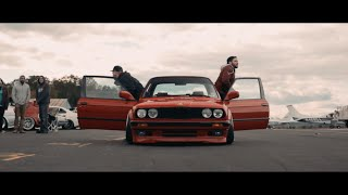 Download Canibeat's FCF 2015 | Stance Nation Video