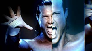 Download WWE: SummerSlam 2016 Video