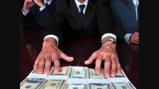 Download Know Your Enemy (Part 57 - The Rothschild Era - Usury) Video