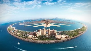 Download Dubai ✨ Living With Luxury Lifestyle [Epic Life] Video
