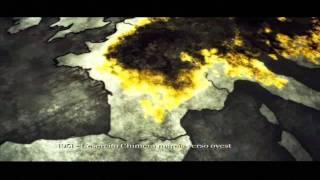 Download Resistance riassunto (ITA) HD Video