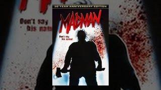 Download Madman Video