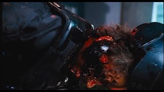 Download Starship Troopers 3 Marauder All Death Scenes Video