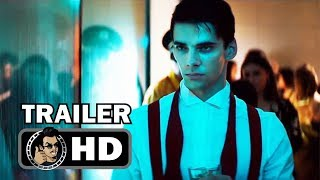 Download ELITE Official Trailer (HD) Netflix Suspense Series Video