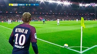 Download THIS IS WHY NEYMAR COSTS € 222,000,000 Video