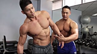 Download 3 New Rules Of Fat Loss Training Video