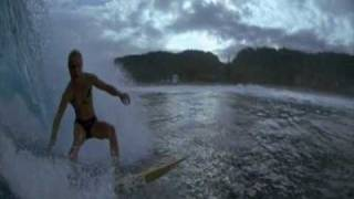 Download blue crush best moments of surfing from Anne Marie Chadwick Video