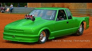 Download Dirt Outlaws Newtown Dragway April 2016 Video