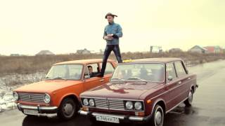 Download Volvo Trucks PARODY - The Epic Split feat. Van Damme (Live Test 6) Video