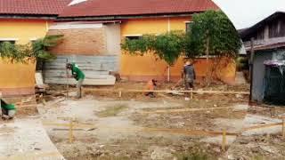 Download Pembinaan Rumah Design Rm38k Video