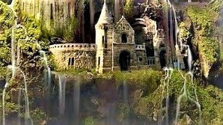 Download Fairy Tale Locations that Really Exist Video