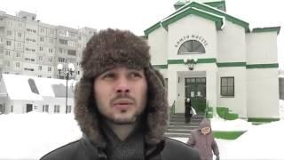 Download Русский рэппер ″Лёха Свеча″ принял Ислам Video