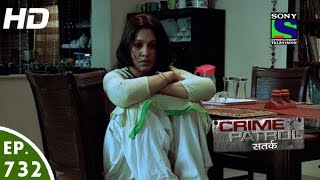 Download Crime Patrol - क्राइम पेट्रोल सतर्क - Belagaam- Episode 732 - 5th November, 2016 Video