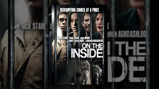 Download On the Inside Video