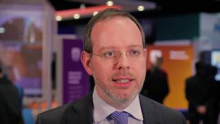 Download RSNA 2016: Dr. Tim Leiner on machine learning and data in radiology Video