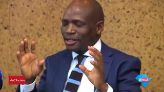 Download SABC does not rely on taxpayers' money: Motsoeneng Video