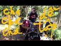 Download Tu hoc trong - Cha cha cha (anywhere) Video